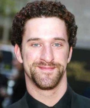 tn2_dustin_diamond_3